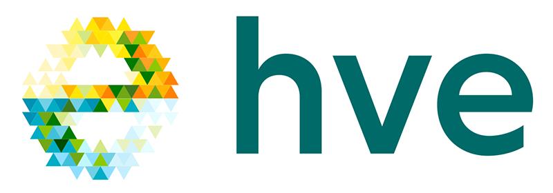 logo_hve_2018_rgb (1)