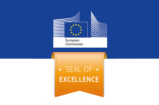 seal of excellence european union